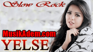 lagu malaysia slow rock mp3 download