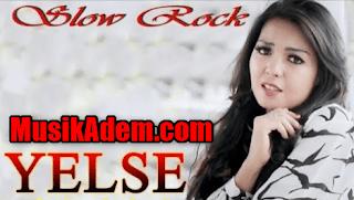 Download Mp3 Gratis Lagu Yelse Full Album Terpopuler