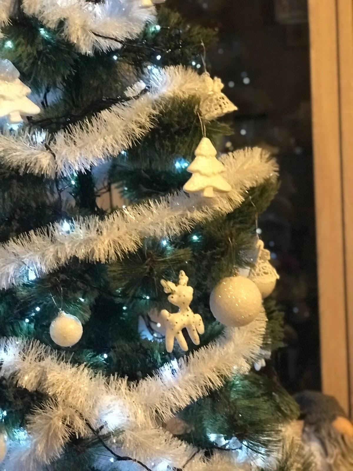 Kochani Wesołych Świąt