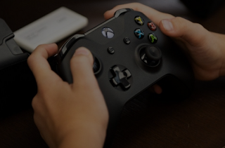 Curing Video Game Addiction