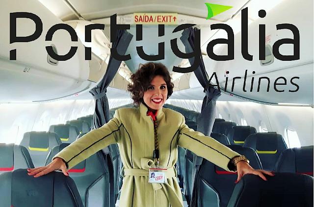 https://www.portugalia-airlines.pt/html/SitePGA/index.html