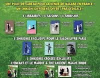 http://blog.mangaconseil.com/2018/03/goodies-9-shikishis-lenfant-et-le-maudit.html