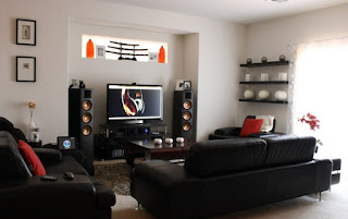 casse_home_theater