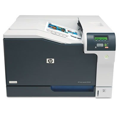 HP Color LaserJet Pro CP5225dn Driver Download