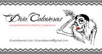 http://blog.rasgoaudaz.com/2013/04/calaverita-style.html