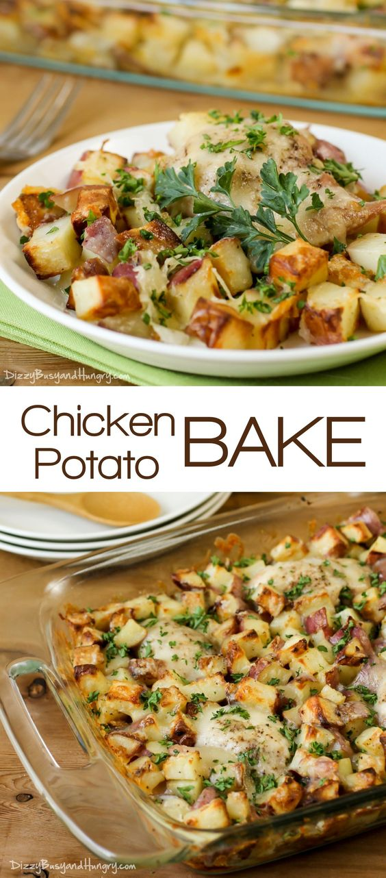 CHICKEN POTATO BAKE #CHICKEN #POTATO #BAKE   #DESSERTS #HEALTHYFOOD #EASY_RECIPES #DINNER #LAUCH #DELICIOUS #EASY #HOLIDAYS #RECIPE #SPECIAL_DIET #WORLD_CUISINE #CAKE #GRILL #APPETIZERS #HEALTHY_RECIPES #DRINKS #COOKING_METHOD #ITALIAN_RECIPES #MEAT #VEGAN_RECIPES #COOKIES #PASTA #FRUIT #SALAD #SOUP_APPETIZERS #NON_ALCOHOLIC_DRINKS #MEAL_PLANNING #VEGETABLES #SOUP #PASTRY #CHOCOLATE #DAIRY #ALCOHOLIC_DRINKS #BULGUR_SALAD #BAKING #SNACKS #BEEF_RECIPES #MEAT_APPETIZERS #MEXICAN_RECIPES #BREAD #ASIAN_RECIPES #SEAFOOD_APPETIZERS #MUFFINS #BREAKFAST_AND_BRUNCH #CONDIMENTS #CUPCAKES #CHEESE #CHICKEN_RECIPES #PIE #COFFEE #NO_BAKE_DESSERTS #HEALTHY_SNACKS #SEAFOOD #GRAIN #LUNCHES_DINNERS #MEXICAN #QUICK_BREAD #LIQUOR