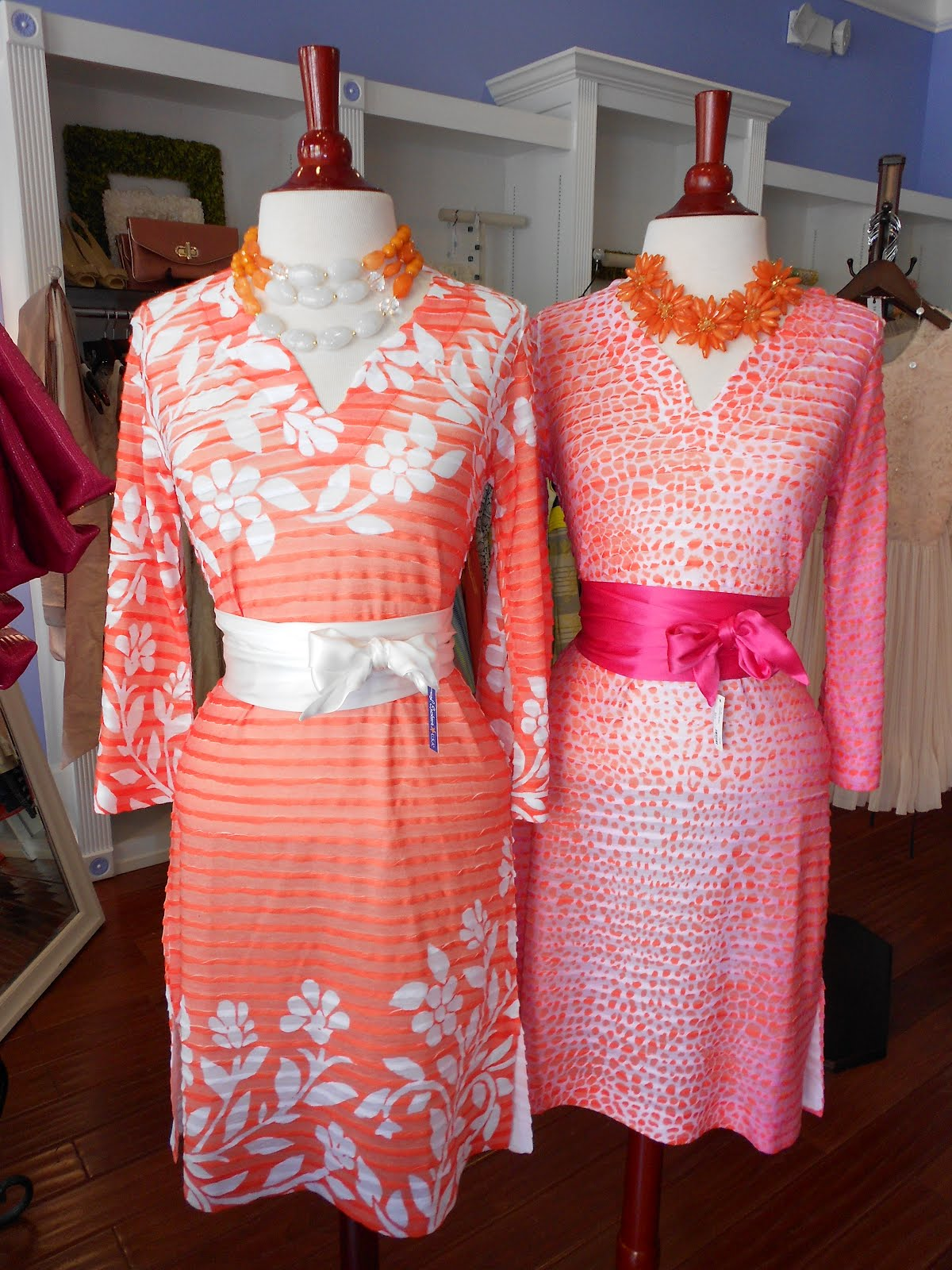 19aaaa480e18 the blog at periwinkle shop  April 2012