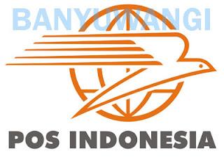 masing kecamatan memiliki isyarat pos sendiri Kode Pos Kabupaten Banyuwangi, Jawa Timur Lengkap 24 Kecamatan
