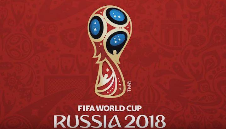 RISULTATI E CALENDARIO COPPA DEL MONDO Russia 2018