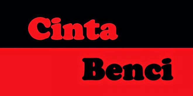 Image result for Buang Benci