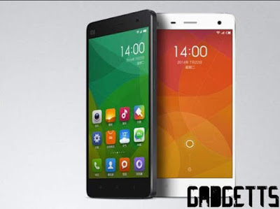 How-To-Update-Xiaomi-iMi -4-To-MIUI-9-Officially