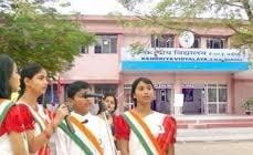 EME-School-Fatehgunj-Vadodara-Part-Time-Govt-Jobs-Career-Vacancy-Details-Gujarat