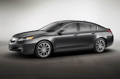 2016 Acura Tl Type S Specs Price Concept