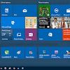 Cara Setting Laptop Sebagai Hotspot Mobile Tanpa Aplikasi (Windows 10)