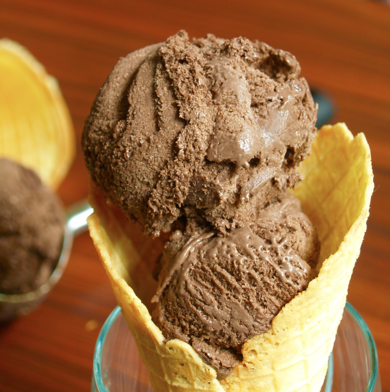 There S Always Room For Ice Cream Chocolate Basket: Hungry Hungry Highness: July 2016