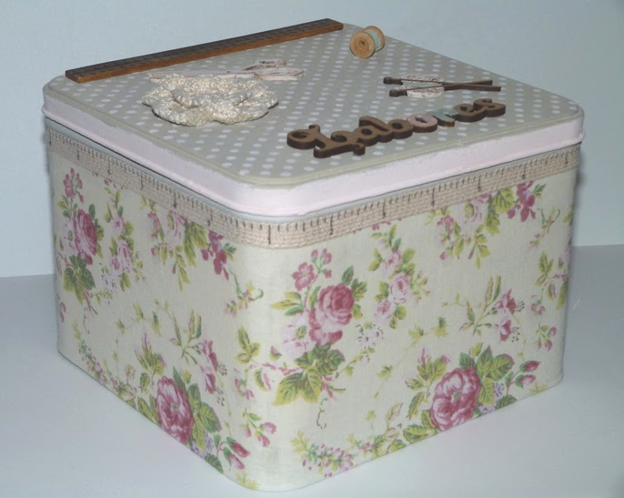 decorar-caja-metalica