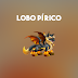 Dragón Lobo Pírico | Dragon City