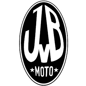 http://www.jvb-moto.com/