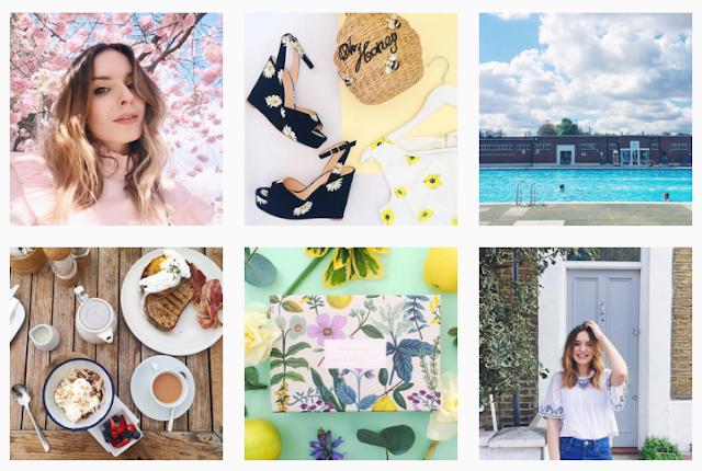 Spring-Instagram-Liv-Purvis