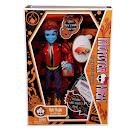 Monster High Holt Hyde Basic Doll
