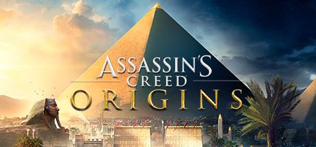 Assassins Creed Origins Repack FitGirl PC GAME