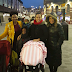 Photogist: Adaeze Yobo Glows In New Picture Some Weeks After Child Birth