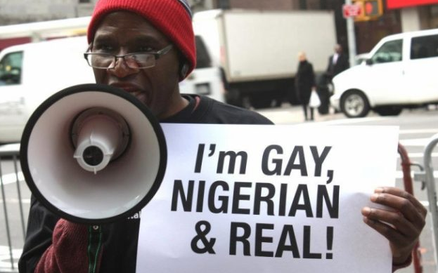 confession of a former nigerian gay
