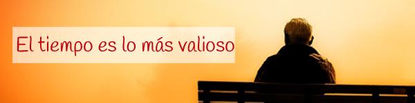 https://amaialasonrisafeliz.blogspot.com.es/