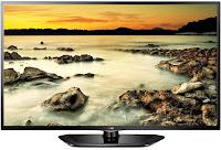 Televizoare HD preturi bomba