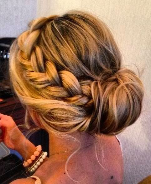 Braids-And-Buns