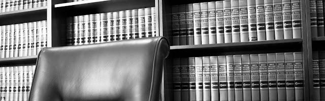 Responsabilidad y abogados