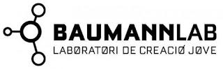 http://www.baumannlab.cat/node/736