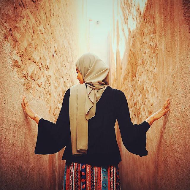 Top 3 Travel Vlog You Must See Before Traveling to Bastakiya District Dubai
