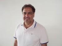 prefeito de Coqueiral (MG), Rossano de Oliveira