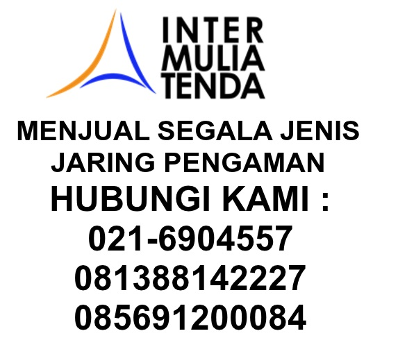 Inter Mulia Tenda