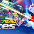 Gameplay 10 minutos de Mario Tennis Aces
