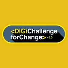 DiGi challenge for Change Season 5 Finale Award Ceremony #DIGICFC
