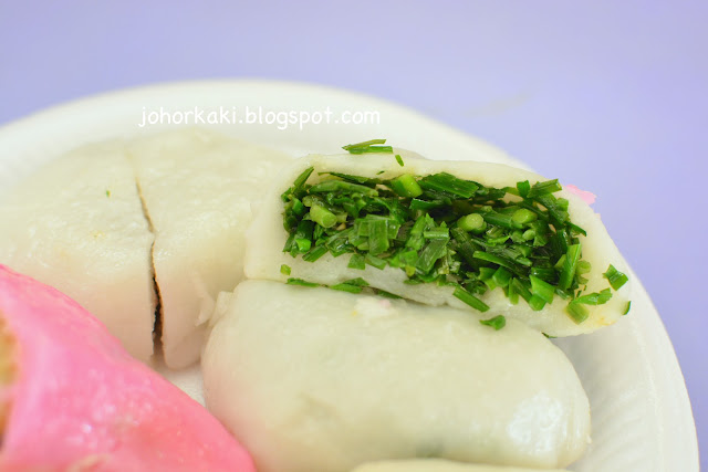 Old-Airport-Road-Food-Centre-Fu-Xin-Teochew-Kueh-福兴熟食