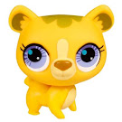Littlest Pet Shop Singles Generation 4 Pets Pets