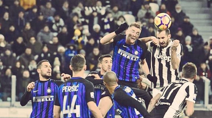 Risultati Serie A 16° turno: Genoa-Atalanta rinviata, oggi Lazio-Torino