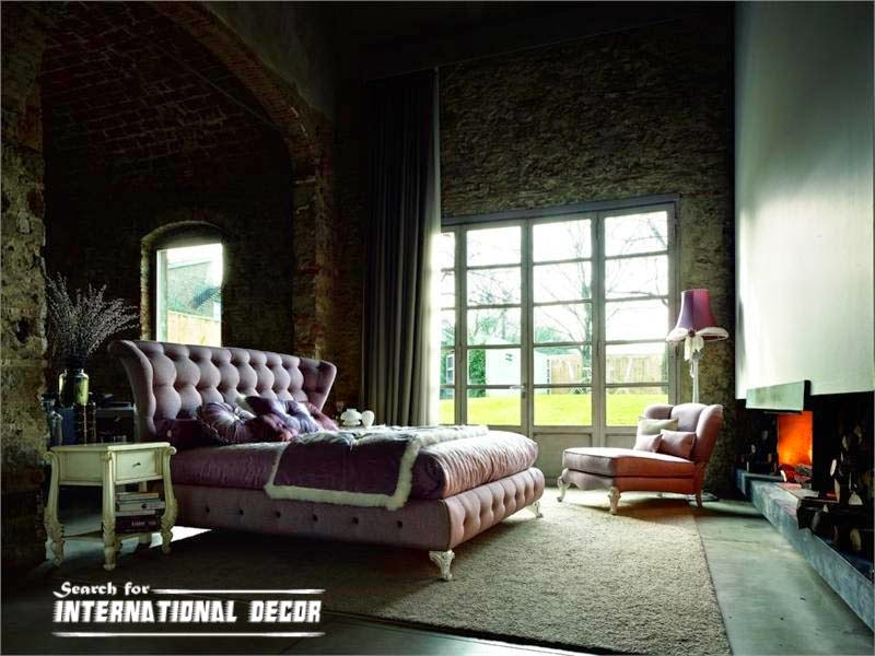 luxury bedrooms,luxury bedroom furniture,Italian bedroom,Italian bedroom furniture