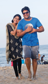 Chennai 28 Part 2 Movie Stills