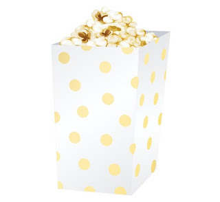 https://www.pinkdrink.pl/sklep,nowosci,12747,pudelka_na_popcorn_slodycze_gold_dots_4szt.htm