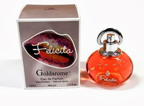 Parfumuri De Dama Ieftine Originale Parfumuri De Dama Originale