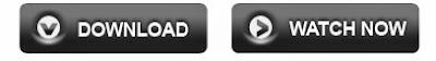 http://www.graboid.com/affiliates/scripts/click.php?a_aid=tista&a_bid=c26047db