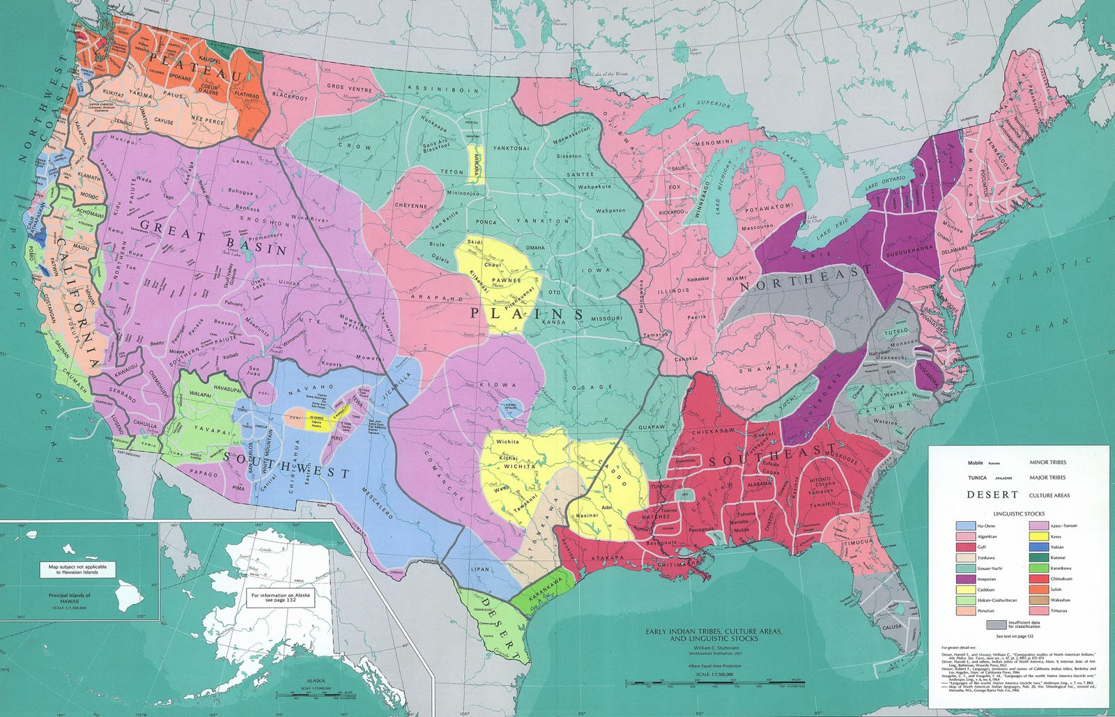 atlas of extinct nations the holy grail of north american maps. Black Bedroom Furniture Sets. Home Design Ideas