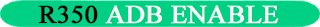 https://www.gsmnotes.com/2020/09/samsung-r3-r350-adb-enable.html