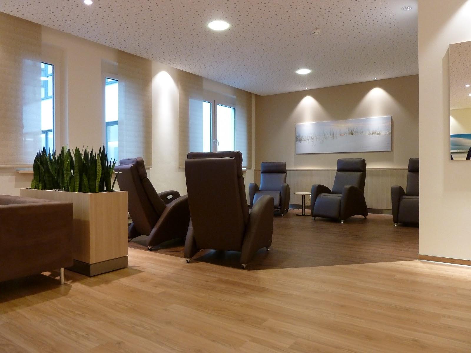 keyton massagesessel test und vergleich 2012. Black Bedroom Furniture Sets. Home Design Ideas