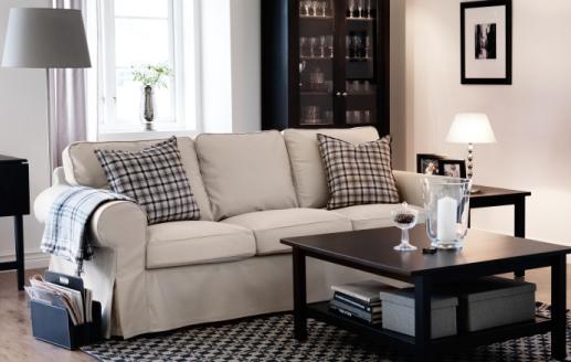 jual sofa bekas