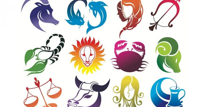 We Have Classified The Zodiac Signs From The Most Difficult To The Easiest